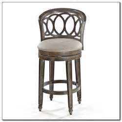 Bar Stools With Backs Bar Stools With Backs That Swivel Murphy Beds Ikea Review