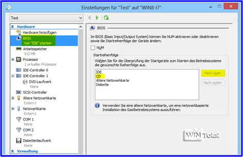 windows 10 wimboot tutorial blog archives lotif