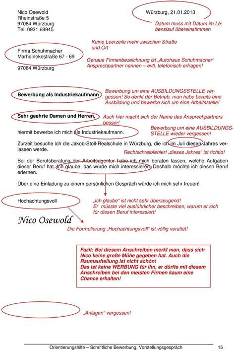 Bewerbungsschreiben F R Ferienjob bewerbungsschreiben lbs bewerbungsschreiben lbs read