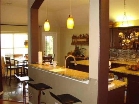 Kitchen Remodel For Resale 1000 Images About Resale Value Vs Remodeling Kitchen Cost