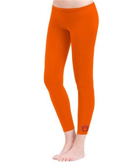 Image result for plus size jeggings