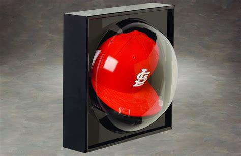 Rak Pajangan Kosmetik jual box topi acrylic supplier acrylic jakarta