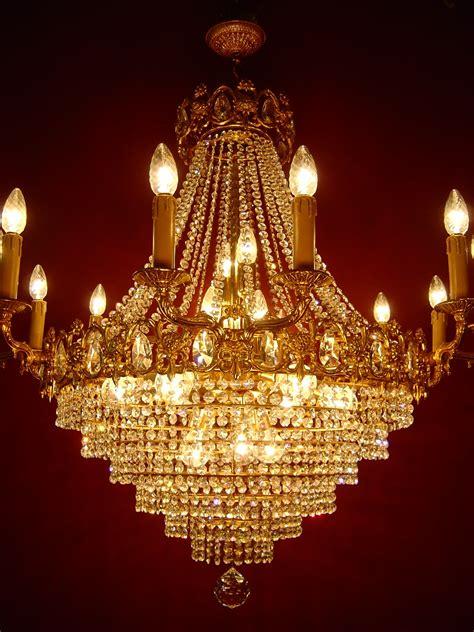 kronleuchter empire stil sac a perle kronleuchter antik 25 fl strass