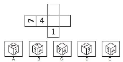 Test Di Logica Con Figure - figure logica