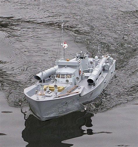 radio controlled mtb boats mtb model boat kits model