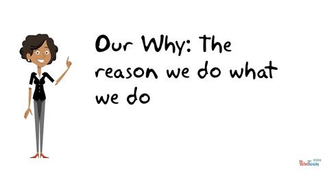 why we do what we do understanding our brain to get the best out of ourselves and others books our why the reason we do what we do