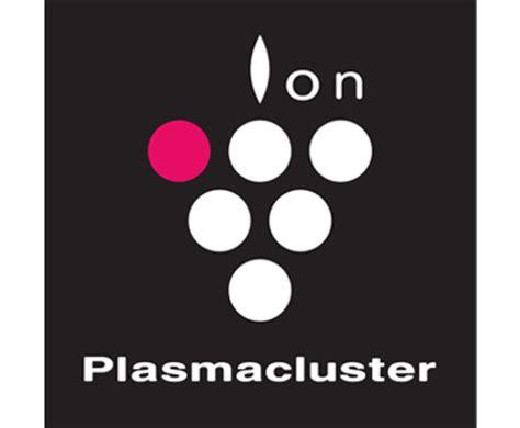Kulkas Sharp Plasma Cluster sharp kulkas 2 pintu sj ip761nlv bk elektronik murah