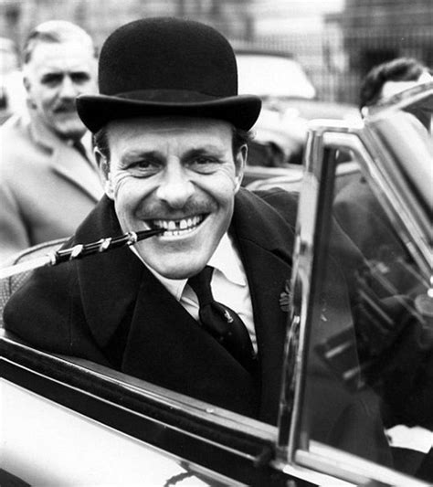 terry thomas 68 best images about terry thomas on pinterest