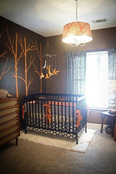 cute themes for a baby boy s room 23 cute baby room ideas style motivation