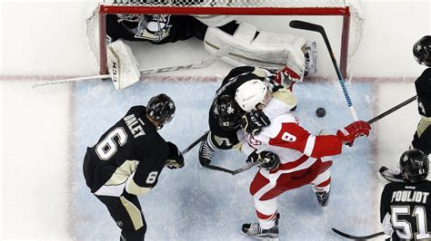 fans of pens points pens points penguins forecheck things pensburgh