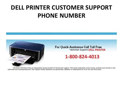 Dell Gift Card Phone Number - walmart 1 800 customer service support phone numbers autos post
