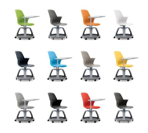 Steelcase Node Chair by Node School Desk By Ideo And Steelcase