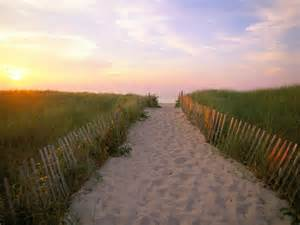 Best Shopping In Cape Cod - ourcapecod the ins and outs of cape cod