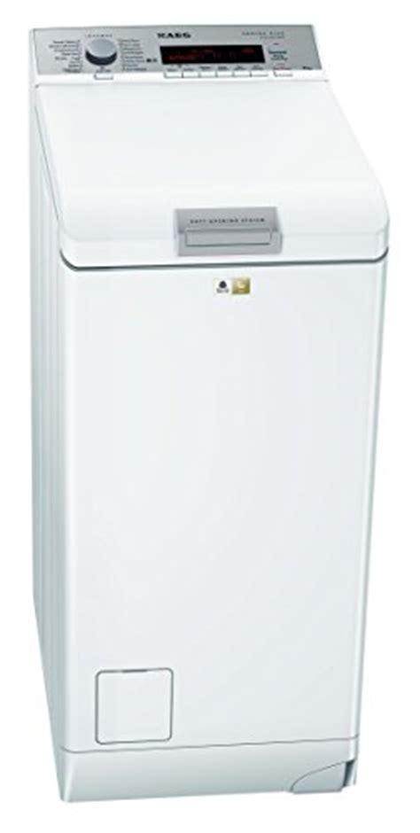 Aeg Toplader Waschmaschine by Aeg L86565tl4 Waschmaschine Toplader 6 Kg Test