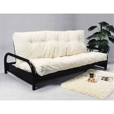 futon bed for sale metal futons for sale roselawnlutheran