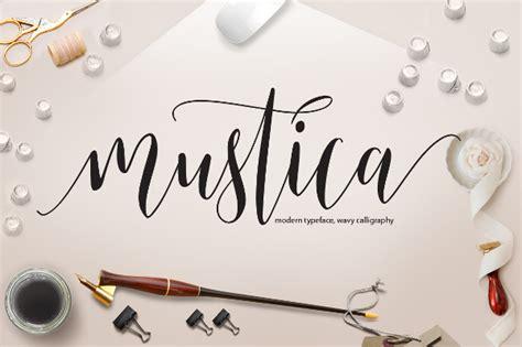 fancy wedding font generator 18 fancy fonts free ttf otf format free