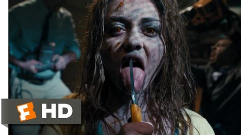 horror movie evil dead part 1 scary movie 5 evil dead www pixshark com images