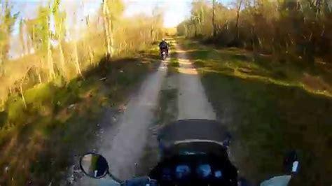 Youtube Motorradtouren Kroatien by Ronny Sabrina Motorradurlaub Kroatien Youtube