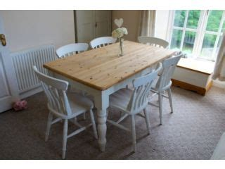 plymouth shabby chic farmhouse and farmhouse dining tables on pinterest