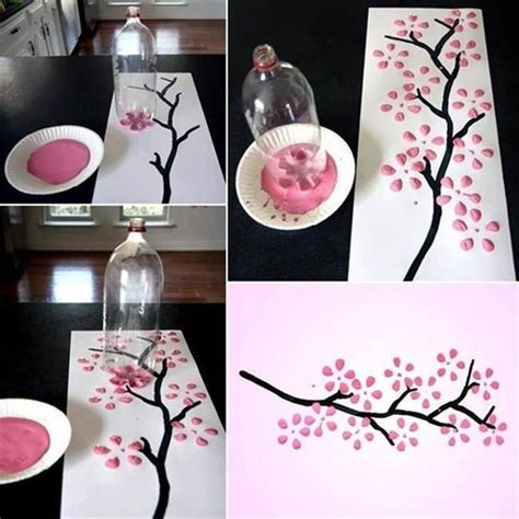 Japanese Artists Give Sony Products A Pretty Of Paint by Reciclagem No Meio Ambiente O Seu Portal De Artesanato