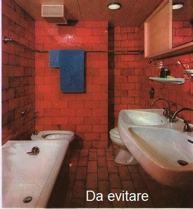 bagno colorato piastrelle bagno colorato el parl 224 va de per l 249