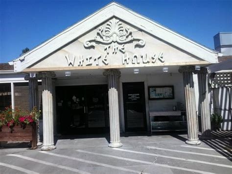 white house grill the white house grill picture of white house grill post falls tripadvisor