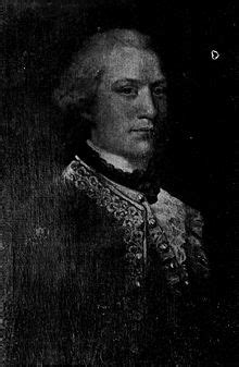 Clan Macdonald of Sleat - Wikipedia
