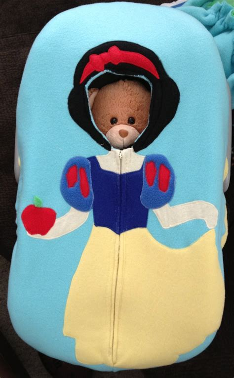 baby car seat snuggler snow white car seat snuggler fitted cover