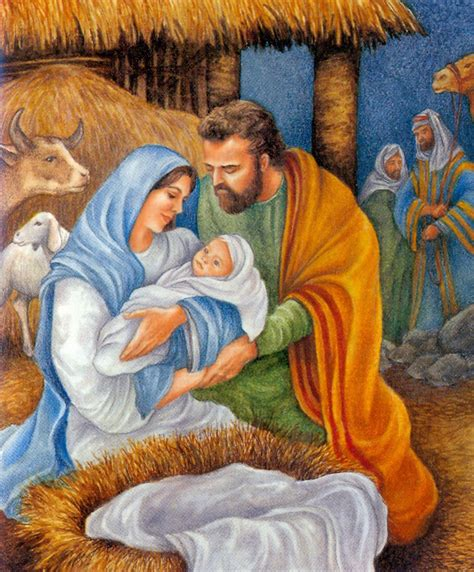 imagenes o fotos del nacimiento de jesus el d 237 a de navidad o natividad del se 241 or