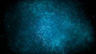 4k relaxing blue digital waves moving background 2160p 60fps particles gifs find make share gfycat gifs