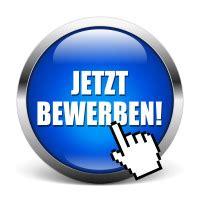 Bewerbung Einstellung Polizei Berlin Bewerbung Einstellung Berlin De