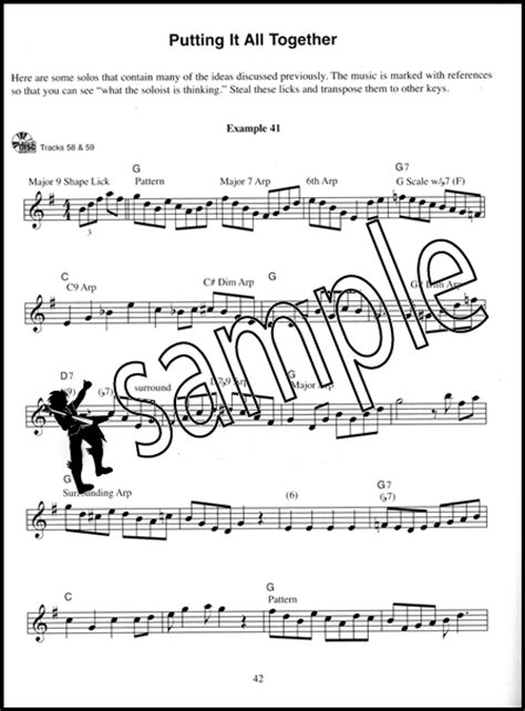 swing fiddle western swing fiddle by joe carr violin sheet music book