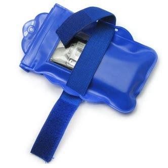 Bingo Waterproof Bag For Smartphone 50 Inch Wp06 11 Black 2 bingo waterproof bag for smartphone 4 0 inch wp06 2 wp06 3 blue jakartanotebook