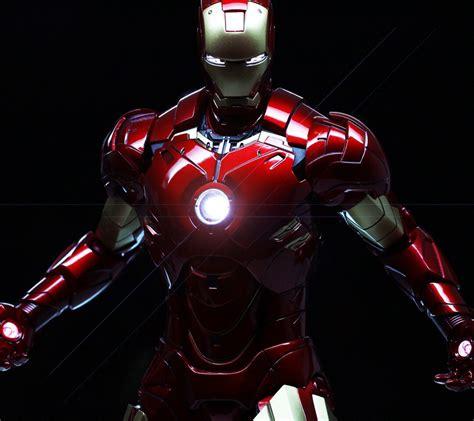 defdfeafdfece iron man iron man wallpaper wp