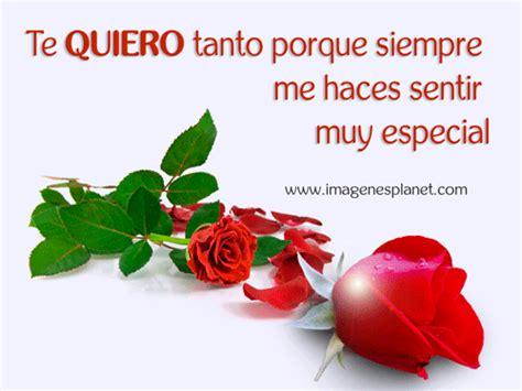 bonitas de rosas rojas con frases de amor imagenes de amor facebook imagenes de rosas rojas con frases de amor con movimeinto