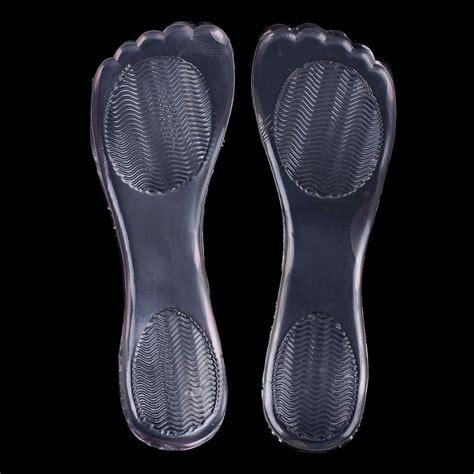high heels cushion high heel cushion insoles dr scholls 440 flat leg