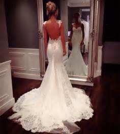 vestido de noiva sereia dicas e inspira 231 245 es casar 233 um