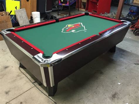 pool tables for sale ta valley zd 8 pool table with minnesota pool table