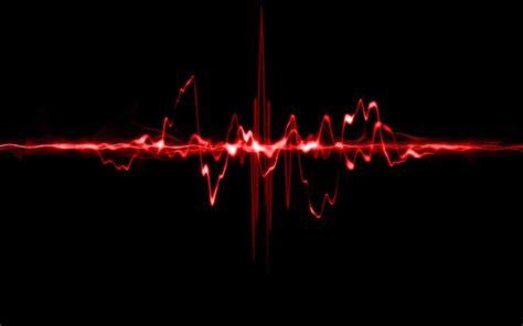 sound wave sound wave wallpaper 7328