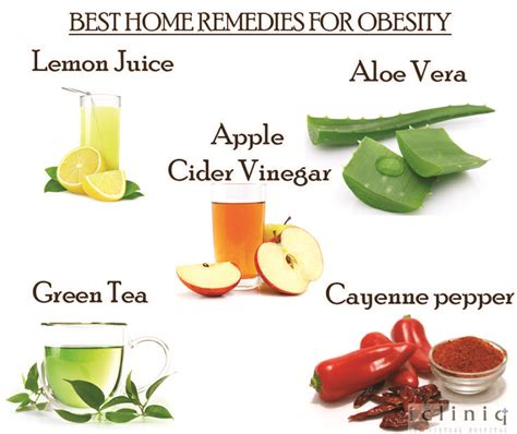 Apple Cider Vinegar Lemon Juice And Cayenne Pepper Detox by Pin By Jan Maith On Recipes