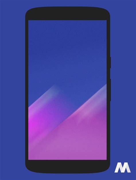 android qhd wallpaper pack wallpaper mwm resolution qhd 2560x2560 hd 1920x1920