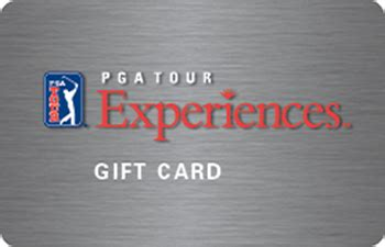 Top Golf Gift Cards - the best gifts in golf golf experiences