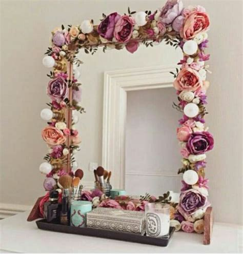 diy bathroom mirror frame ideas 17 bathroom mirrors ideas decor design inspirations