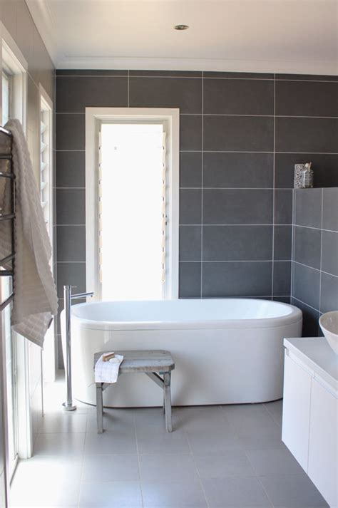 win a bathroom remodel my home is featured on houzz australia comment to win