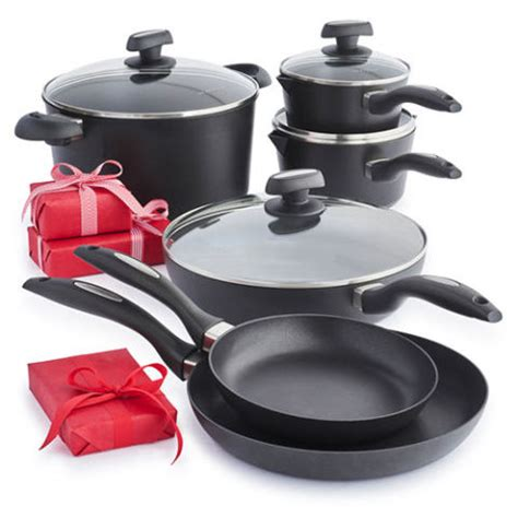 best cookware sets 17 best cookware sets in 2017 non stick and stainless