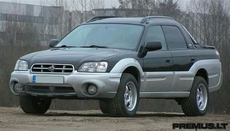 subaru baja lifted 736 best images about subaru on ken block