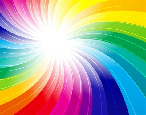Aura Colors Jenningswire All Backgrounds Color