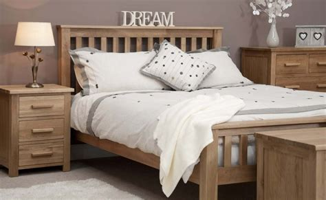 oak furniture bedroom set white oak bedroom furniture cileather home design ideas