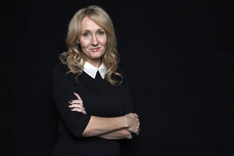 by j k rowling b00nbcu97i j k rowling please stop talking about harry potter time