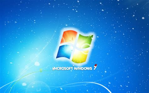 windows christmas wallpaper for windows 7 1280x800 windows 7 christmas brasilby desktop pc and mac